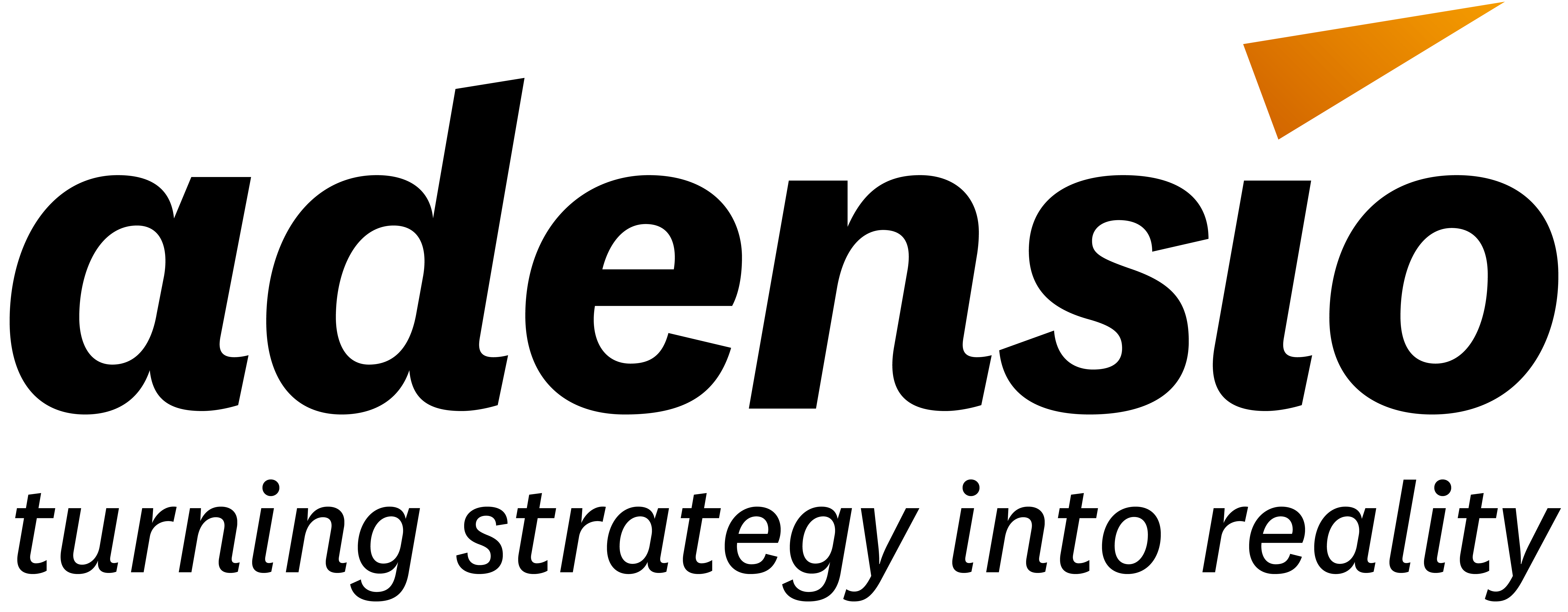 adensio GmbH
